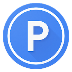 Pixel Icons v1.8.9 [Patched] APK
