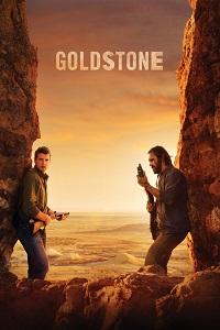 Watch Goldstone Online Free in HD