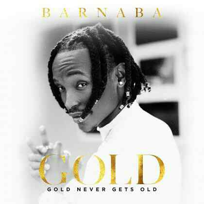 Download Mp3   Barnaba - Salima