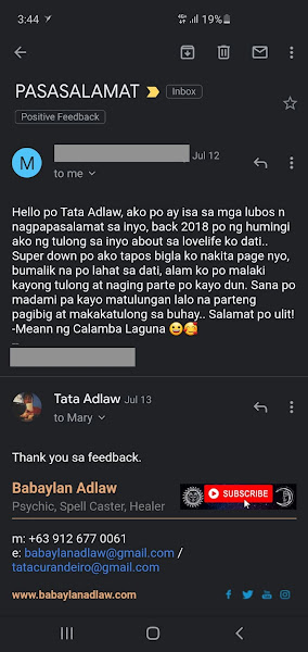 love spell philippines, gayuma, love spell caster philippines, gayuma sa lalake, gayuma sa babae, babaylan adlaw reviews, babaylan adlaw testimonials, tata adlaw reviews, tata adlaw testimonials, babaylan tata adlaw reviews, babaylan tata adlaw testimonials