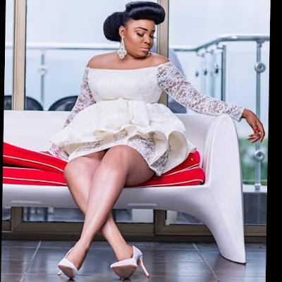 Abimbola Ogunnowo
