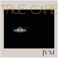 James Vincent McMorrow anuncia disco, True Care