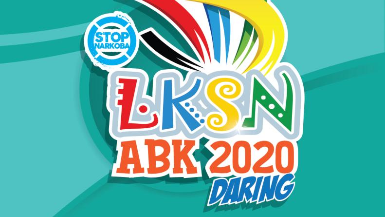 Juknis Lomba Keterampilan Siswa Nasional Anak Berkebutuhan Khusus (LKSN-ABK) Daring Tahun 2020