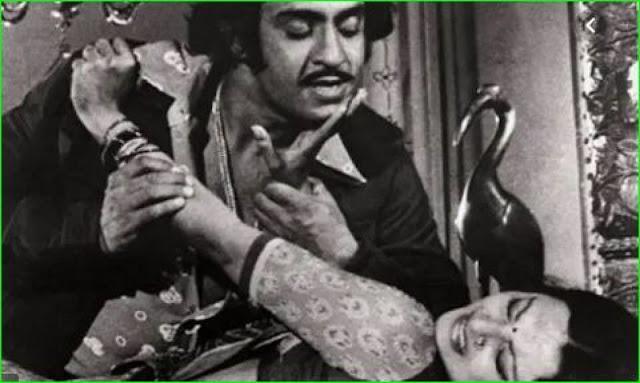रंजीत को ही विलेन के रूप में पसंद करती थी अभिनेत्रियां, अब हो चुकी है ऐसी हालत