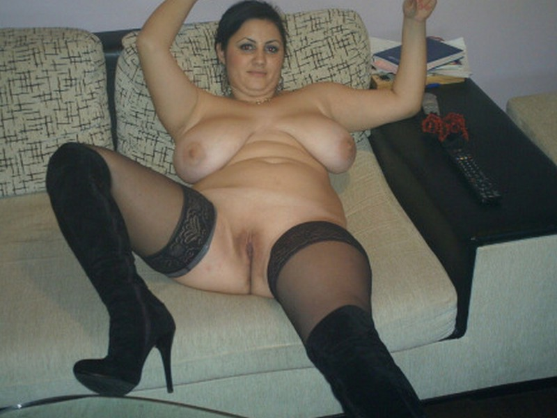 Sexy black ladys nude picture