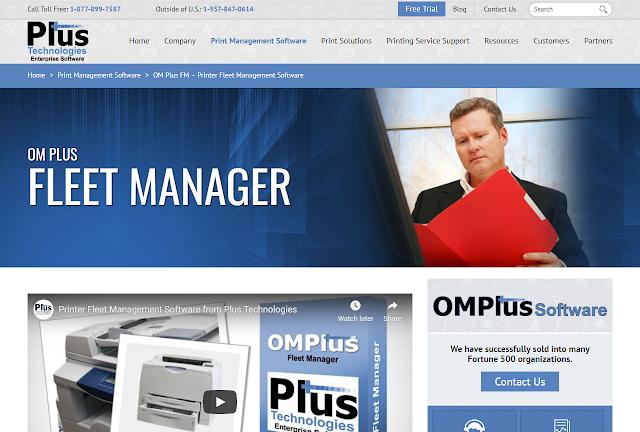 omplusfm-software-management