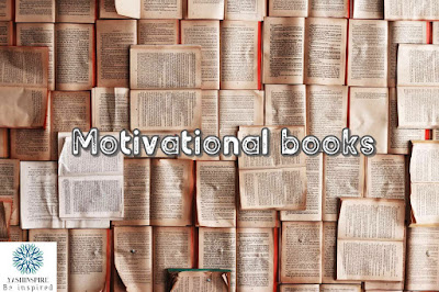 Powerful Ways to Increase Self-Motivation