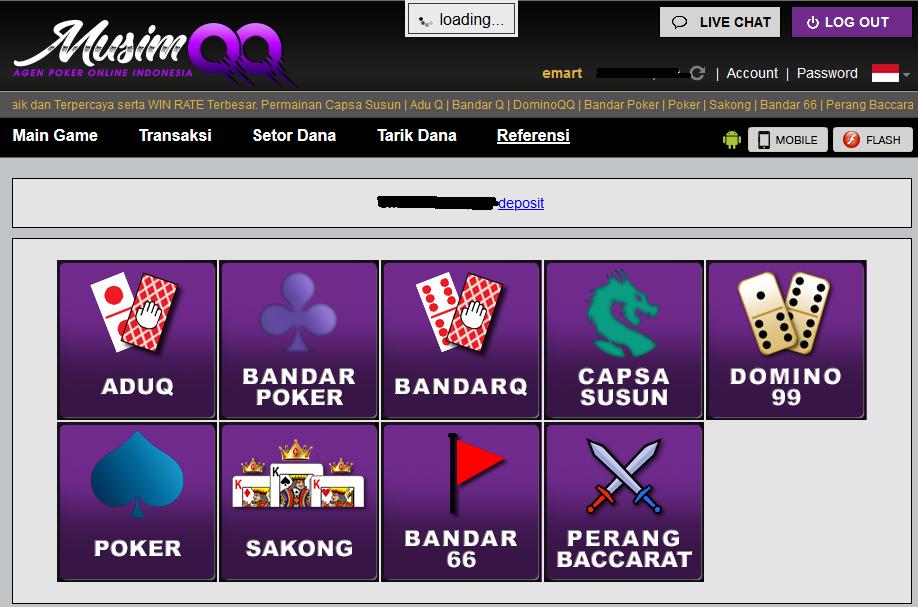 download qq