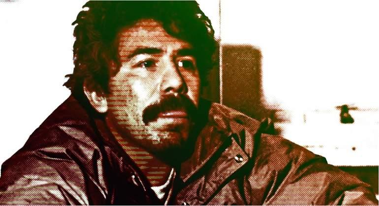 Magistrada recibió millones de dólares en sus cuentas bancarias dos meses después de que liberara a Caro Quintero