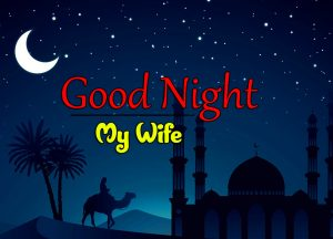 Beautiful Good Night 4k Images For Whatsapp Download 273