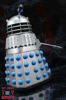 History of the Daleks #05 22