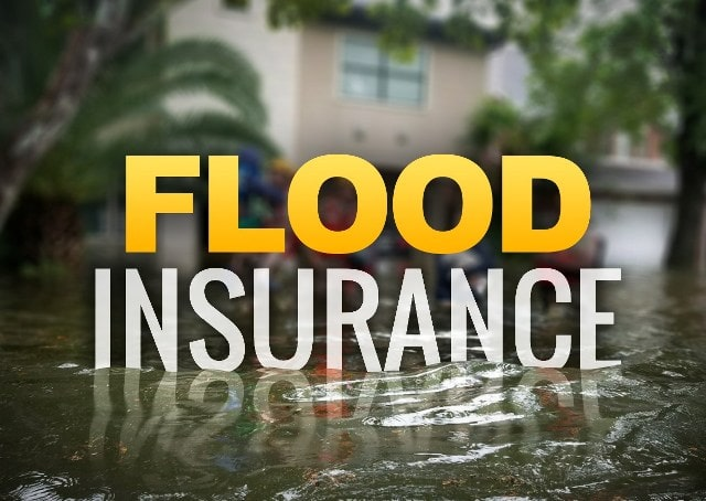 get right flood insurance house insure property home coverage policy floods
