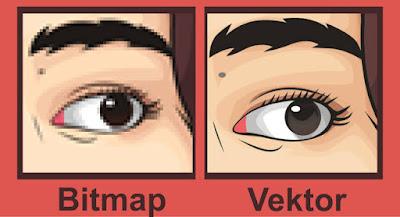 Fungsi-gambar-vektor-dan-bitmap