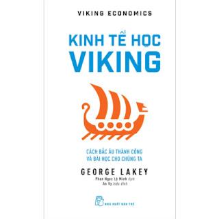 Kinh Tế Học Viking ebook PDF EPUB AWZ3 PRC MOBI