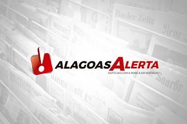 Alagoas Alerta