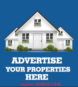 Advertise, Publicity, Nigeria, Your Business, Land for Sale, Lagos, Ikorodu, Xpino Media Network,