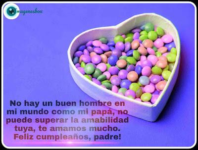 felicitaciones para papa, pensamientos para papa, feliz cumpleaños papá, el mejor papa del mundo, feliz cumpleaños papi, feliz cumpleaños papa frases