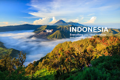 Refleksi Kemerdekaan Indonesia, Benarkah Kita Sudah Merdeka?