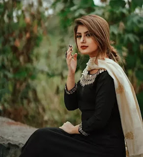 Arishfa Khan Biography, Age, Girlfriend, Life & more