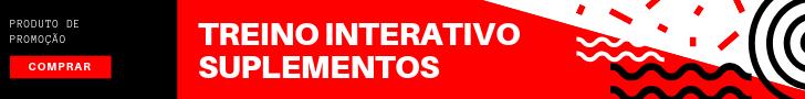https://www.facebook.com/treinointerativo