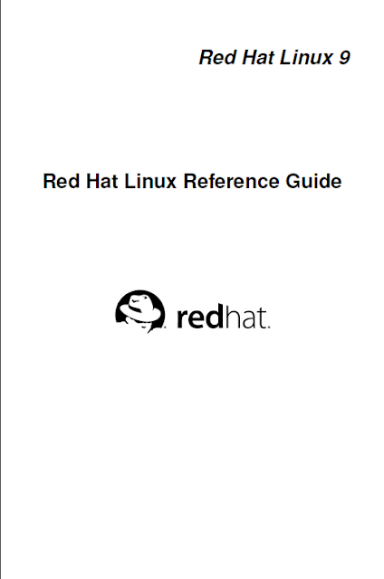 red hat linux essay Red hat enterprise linux blog your official source for the latest information on red hat's it infrastructure products, offerings, and solutions.