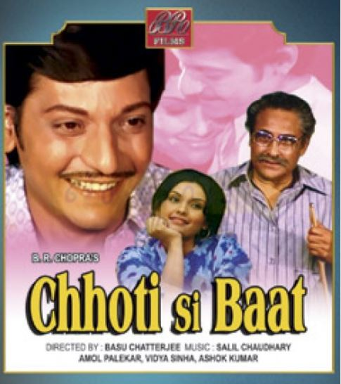top indian comedy movies