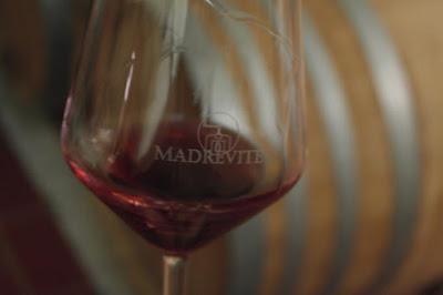 assaggi botte cantina vino
