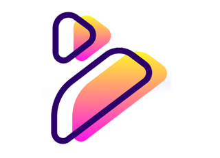 Inspiry - Stories Editor for Instagram Pro Apk