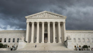 Supreme Court rejects Rehearing Barack Obama's Immigration Challenge