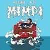 LIRIK LAGU MIMPI - K-CLIQUE FEAT ALIF