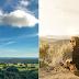 Bukit Makam Papan Tinggi : Menikmati Keindahan Alam dari atas Ketinggian, Aktivitas Wisata, & Lokasi