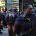 NYアッパー・イースト・サイドでナイフを持った男が3人を襲う、容疑者逮捕