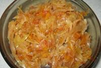 Овощная начинка для блинов, бутербродов, закусок и других блюд Идеи и рецепты, Капустная начинка с яйцами, Паштет из белой фасоли с каперсами и вялеными томатами, идеи и рецепты начинок, начинки для блинов, начинки для пирогов, начинки для бутербродов, начинки для закусок, как приготовить вкусную начинку для закусок рецепт, как приготовить вкусную начинку для блинов рецепт, как приготовить вкусную начинку для пирогов рецепт, идеи начинок,http://eda.parafraz.space/, Овощная начинка для блинов, бутербродов, закусок и других блюд Идеи и рецепты