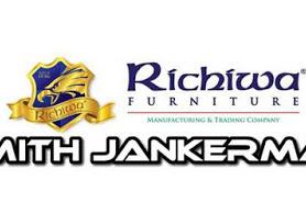 Lowongan Kerja PT. Richiwa Furniture Pekanbaru Juni 2019