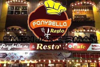 Lowongan Fanybella Resto & Cafe Pekanbaru Juli 2018