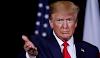 Το… πάτησε ο Τραμπ! Οι ΗΠΑ αποχώρησαν επισήμως από τον ΠΟΥ