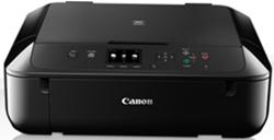 Canon PIXMA MG6670 Driver Download