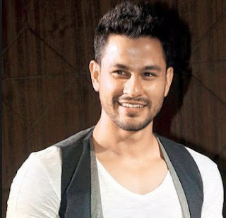 Kunal Khemu Family Wife Son Daughter Father Mother Marriage Photos Biography Profile