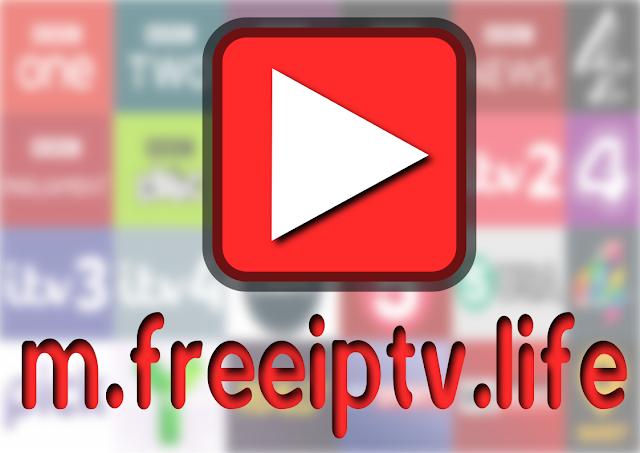 IPTV SERVERS | IPTV LISTS | M3U PLAYLISTS | DAILY AUTO UPDATED LINKS | 16 JULY 2020