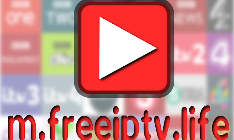 IPTV SERVERS | IPTV LISTS | M3U PLAYLISTS | DAILY AUTO UPDATED LINKS | 16 JULY 2020