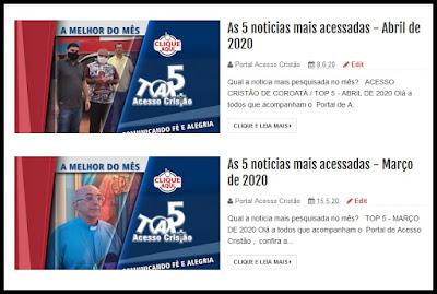 https://www.acessocristao.com.br/search/label/Top%205