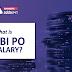 SBI PO Salary Structure: जानिए  इन हैंड सैलेरी, स्ट्रक्चर, जॉब प्रोफाइल, भत्ते