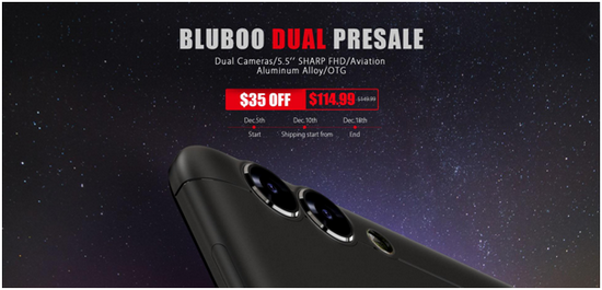 http://promo.bluboo.hk/dual-presale-and–flash-sale/
