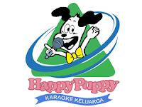 Lowongan Kerja Front Office / Cashier di Happy Puppy Seturan -  Yogyakarta