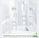 WARDAH White Secret Pure Treatment100ml