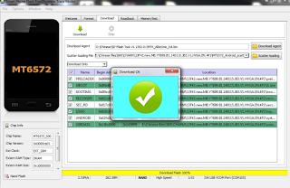 Dtv-2go Driver Windows 10