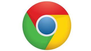 Chrome 67: بالقرب من نهاية كلمات المرور؟