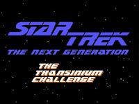 https://collectionchamber.blogspot.com/p/star-trek-next-generation-transinium.html