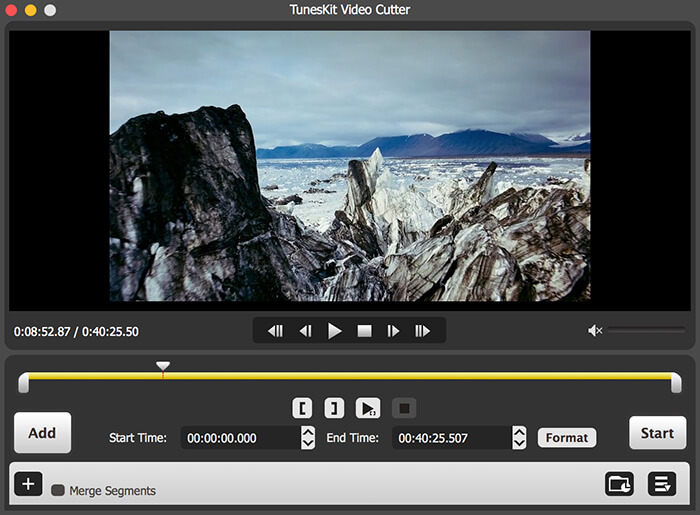 9 Advanced Video Cutter and Joiner for Mac & Windows