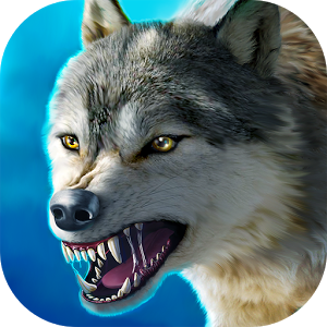 the-wolf-mod-free-purchases